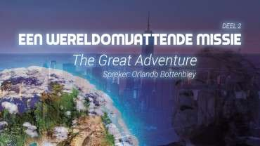 20 september 2015 - The great adventure (Small)