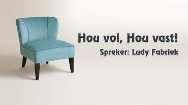 6 september 2015 - hou vol hou vast - 2 (Small)