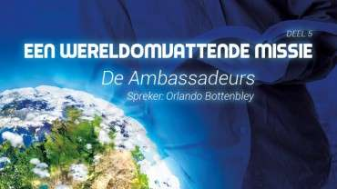 15 november - De ambassadeurs - Orlando (Small)