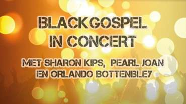 29 november 2015 - Black gospel (Small)