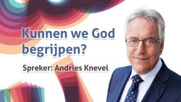 8 november 2015 - kunnen we god begrijpen - andries knevel (Small)