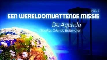 Themaslide-De-agenda-Een-Wereldomvattende-Missie-6