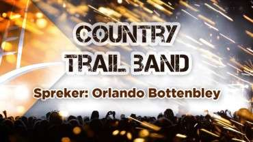 17 januari 2016 - country trailband (Small)