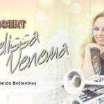 Themaslide - Melissa Venema1