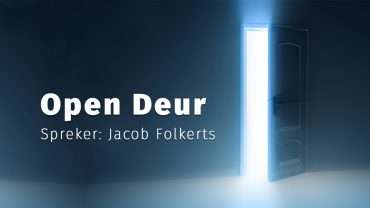 themaslide - open deur - jacob folkerts1 (Medium)